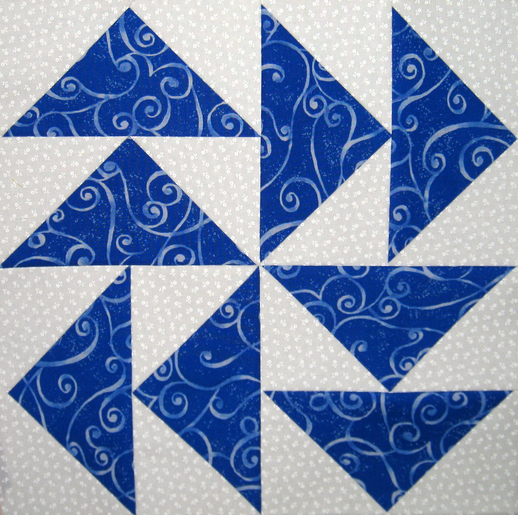 Flying Geese Quilt Block Quilts By Jen