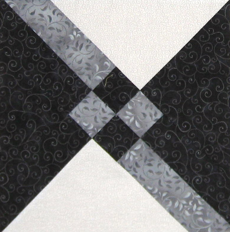 Granny S Choice Quilt Block Quilts By Jen