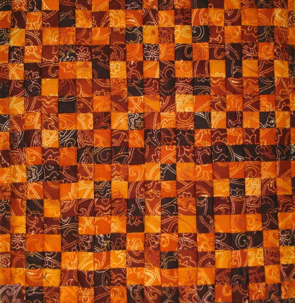 Bargello Sunflower Quilt Pattern Download Quilts By Jen