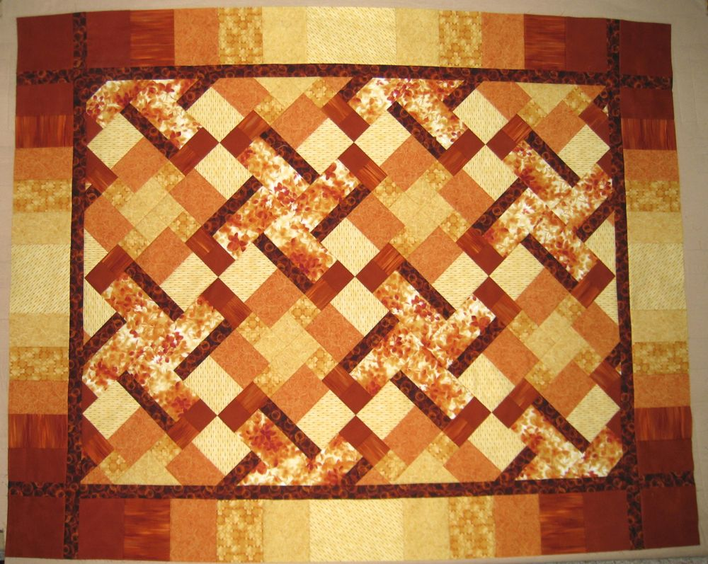 What Are On Point And Square On Layouts Quilts By Jen