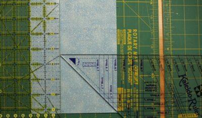 measure width of strip