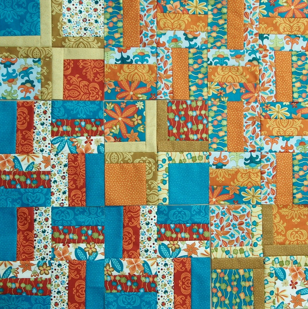 The End Of The Jelly Roll Charm Pack Quilts By Jen