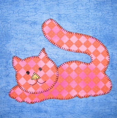 What Stitches Can Be Used For Machine Appliqué Quilts By Jen Gorgeous Applique Stitch Sewing Machine