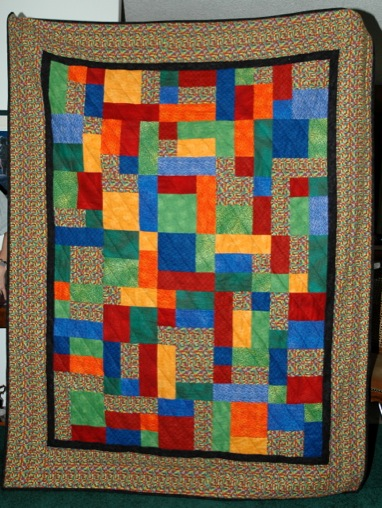 Yellow Brick Road Quilts An Atkinson Designs Pattern Quilts By Jen