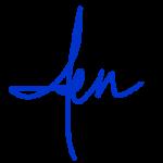 Jen-Transparent-Signature3-150x150