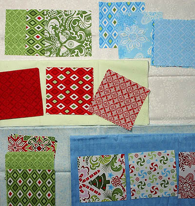 how to make a table topper with the hatchet template quilts by jen. Black Bedroom Furniture Sets. Home Design Ideas