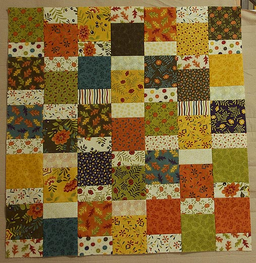 Fast Easy Designs With 5 Inch Squares Quilts By Jen