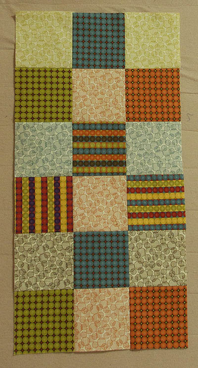 Fast Easy Designs With 40 Inch Squares Quilts By Jen Amazing Quilt Patterns With 5 Inch Squares