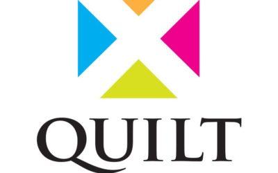 Featured Artist at QuitX 2016