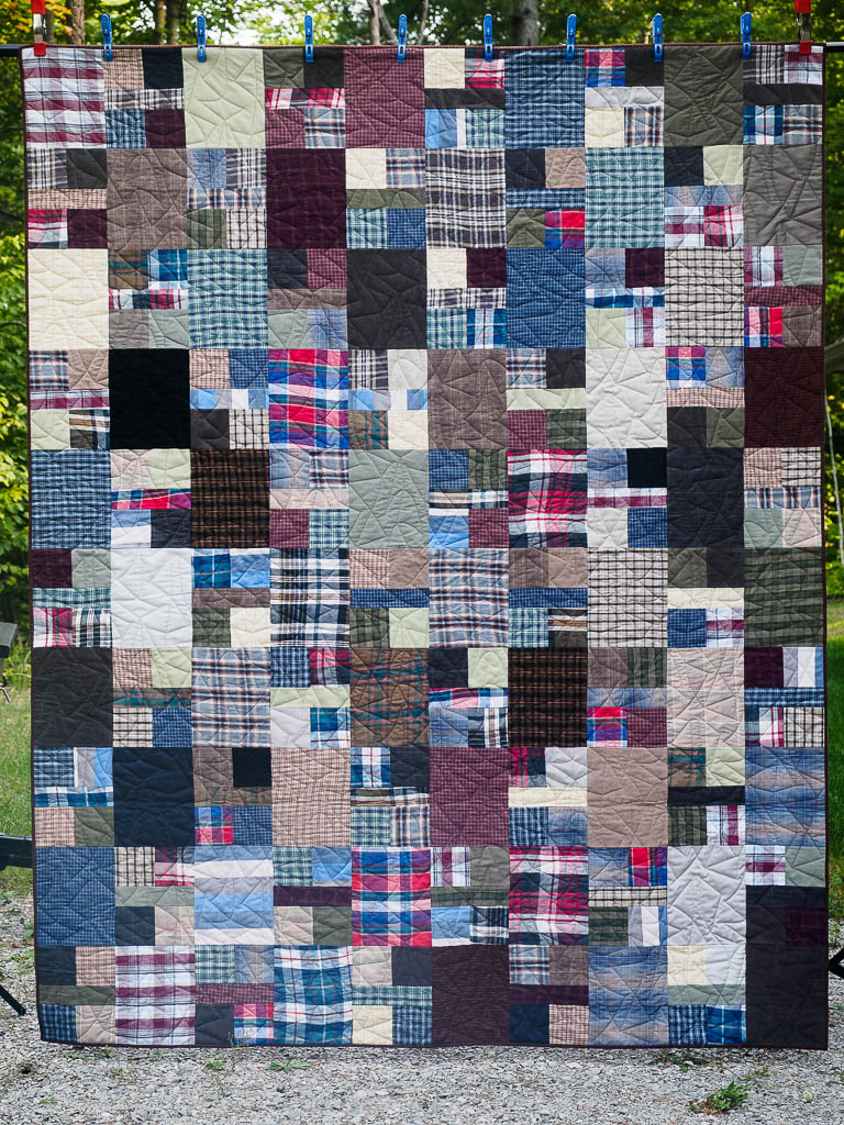 custom memory quilts quilts by jen